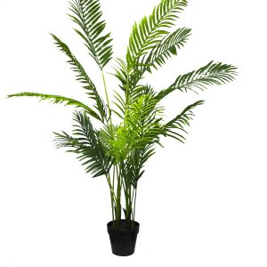 Artificial Areca Plant