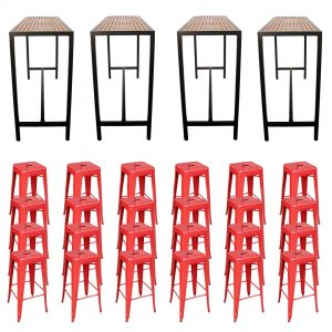 event furniture bundle 1