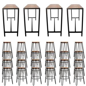 event furniture bundle 2