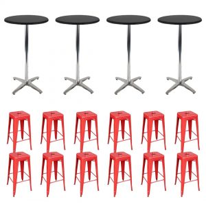 event furniture bundle 3