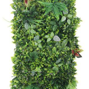 Greenery Panel