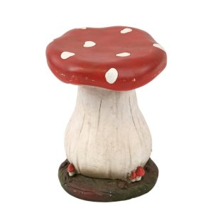 Mushroom-Prop-Small-Hire-Melbourne