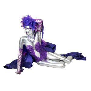 mannequin-lying-hire-melbourne